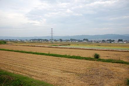 稲刈り完了_01.jpg