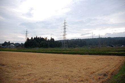 稲刈り完了_02.jpg