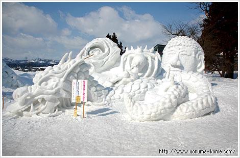 雪まつり雪像_03