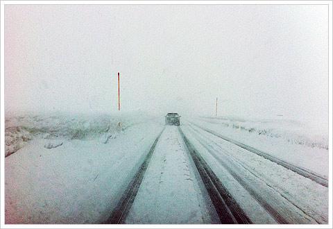雪国風景01