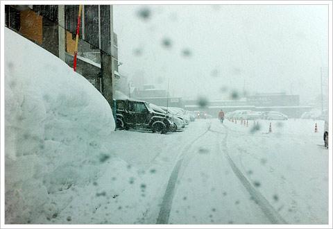 雪国風景02